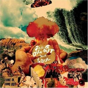 oasis-dig-out-your-soul-album-cover1