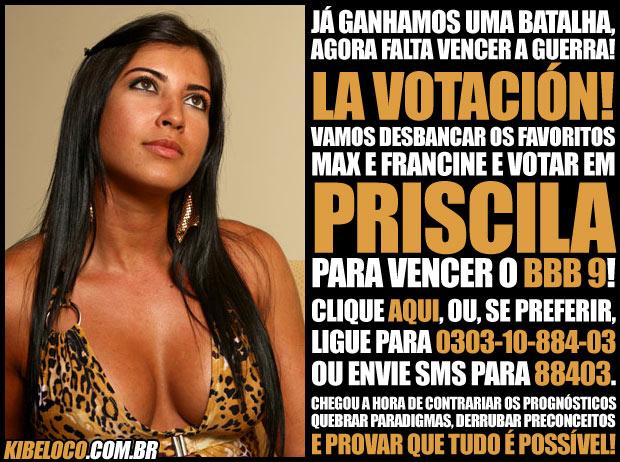 priscila-bbb9-la-votacion