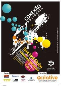 conexao_solidaria