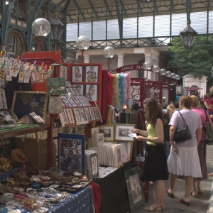 covent_garden_maket